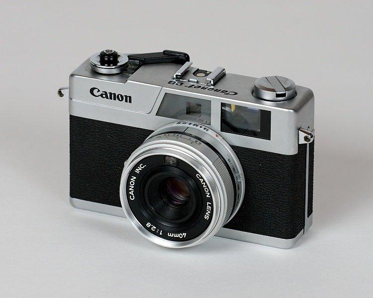 Canon-Canonet-28-front.jpg