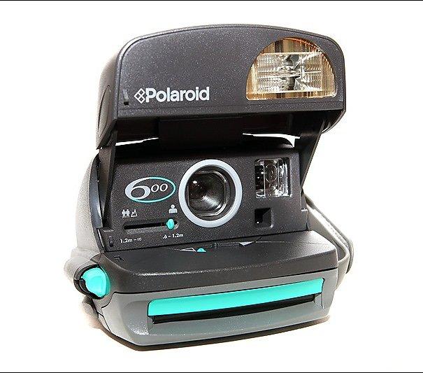 polaroid600.jpg